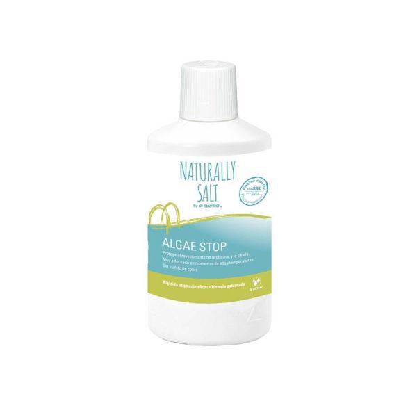 3441506 Algae Stop Bayrol