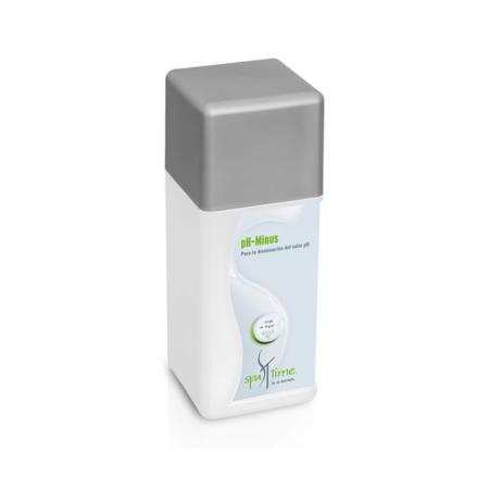 7594150 pH-Minus SpaTime Bayrol