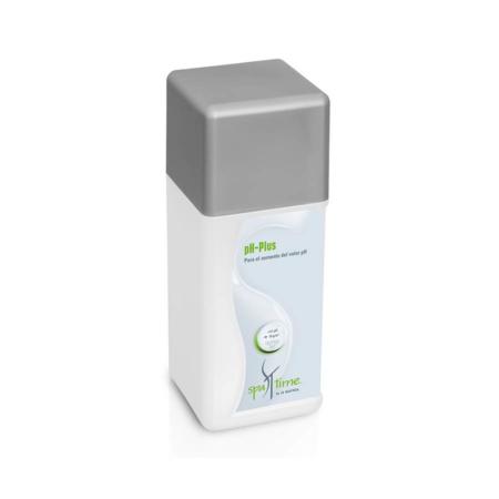 7594550 pH-Plus SpaTime Bayrol