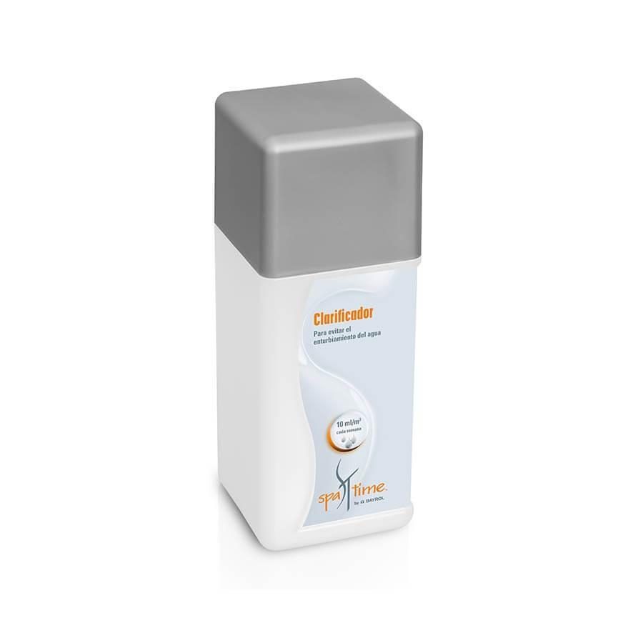 7595300 Clarificador SpaTime Bayrol