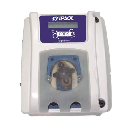 090230010000 Equipo control y dosificación de pH Kripsol