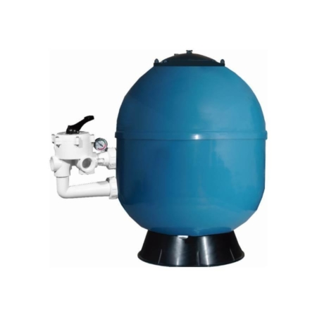 022140103656p Filtro doméstico poliester laminado Artik Lateral Kripsol