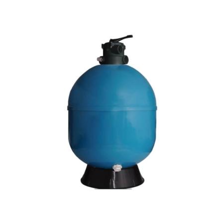 022240310056p Filtro doméstico poliester laminado Artik Top Kripsol