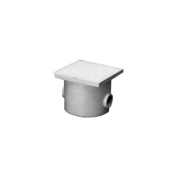 061300002000 Caja de conexiones Kripsol