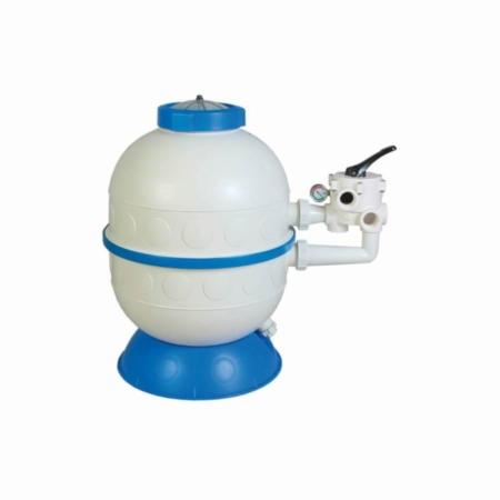 020140101000 Filtro polimero Granada Lateral Kripsol