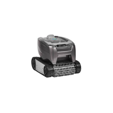 WR000124 OT 2100 TornaX Pro Zodiac