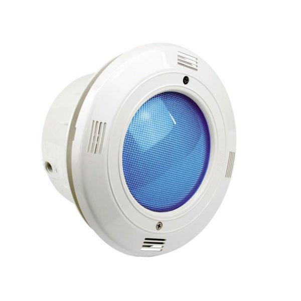 061512213000 Proyecto LED 11 colores con nicho hormigón Kripsol