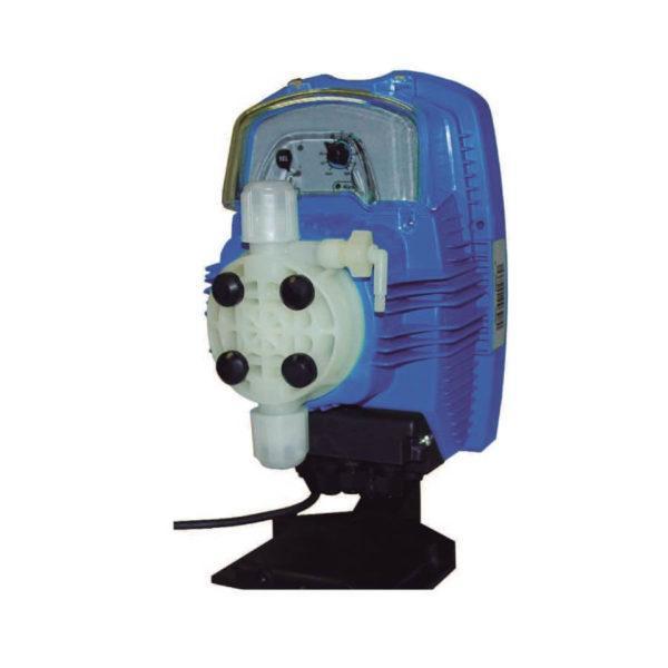 090110260300p Bomba dosificadora constante Kripsol