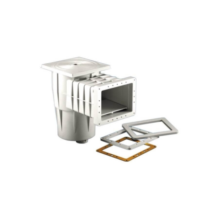 060110300000 Skimmer para liner o poliester boca standard Kripsol