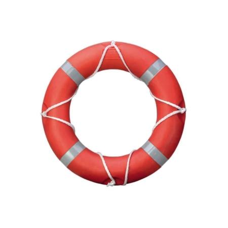 073700000000 Aro salvavidas Kripsol