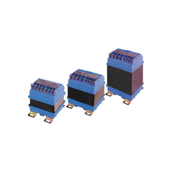 084010050000p Transformador 230/12V Kripsol