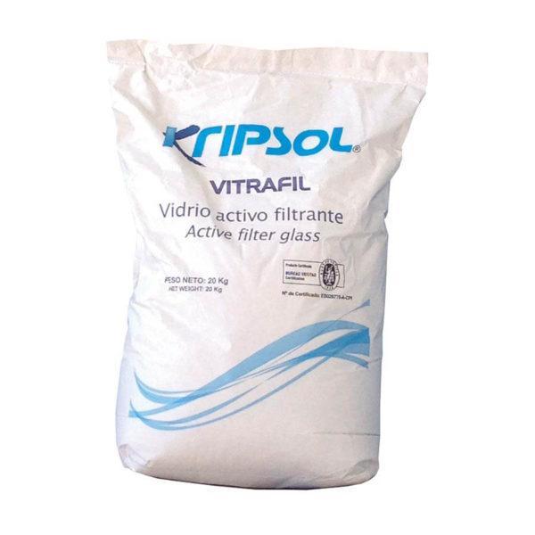 260400002000 Vitrafil Kripsol