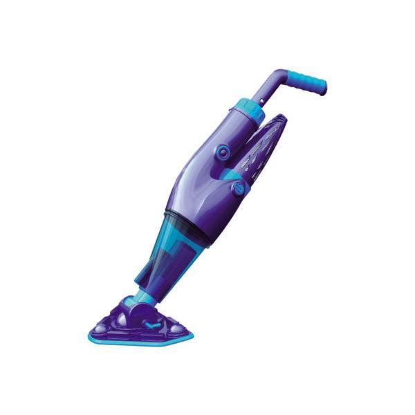 022904 Aspirador Elektro VAC Revolutio Dpool