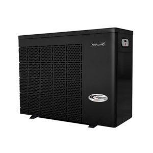Bomba de calor Fairland Inverter Plus