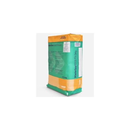 MASTERSEAL 6100 FX BASF