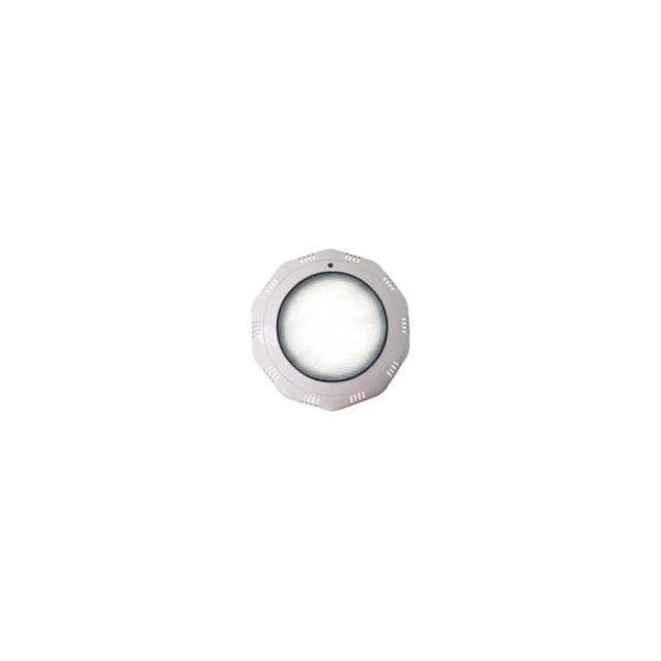 023026 Proyector Led Blanco superficie Dpool Energy 12W Dpool