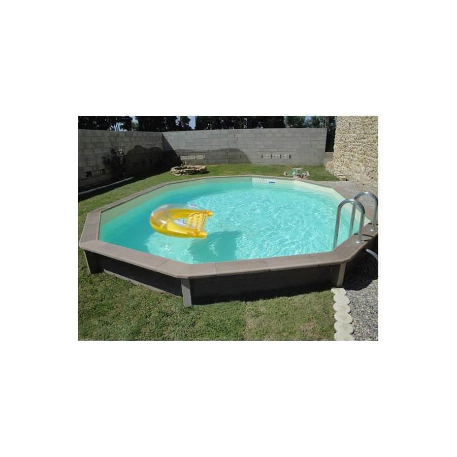 Cubiertas para piscinas cubiertas de piscinas cubierta for Piscinas online ofertas