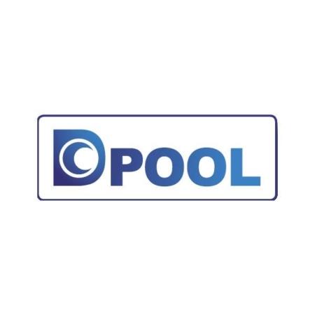dpool logo