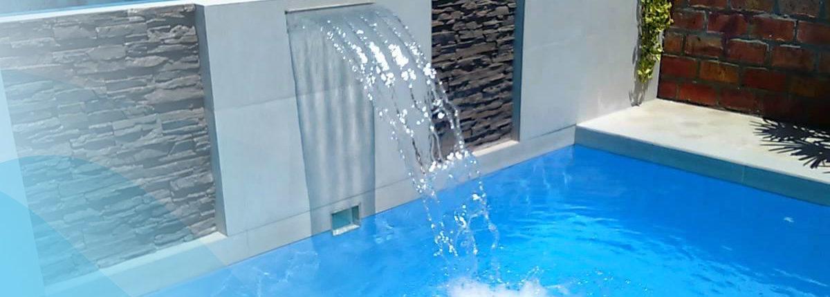 Redpiscinas. Tienda online de productos para la piscina