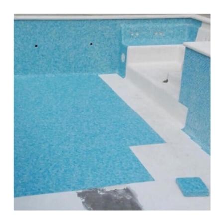 Materiales de construcci n para piscinas impermeabilizantes gresite comprar materiales de - Gresite piscinas precio ...