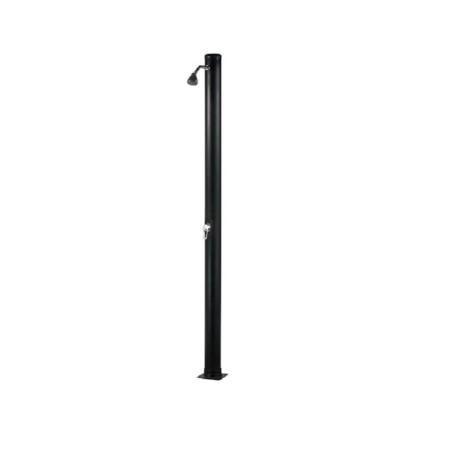 Ducha solar PVC 20 l
