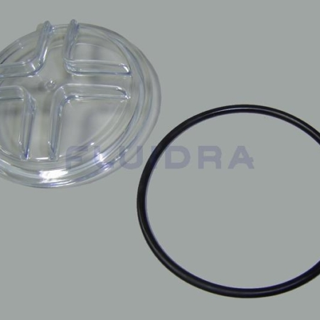 Tapa prefiltro bomba Victoria Plus AstralPool 4405010702