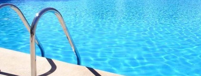 Accesorios para un buen mantenimiento de tu piscina.