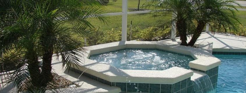 ¿Cómo preparar tu piscina para el final del verano?
