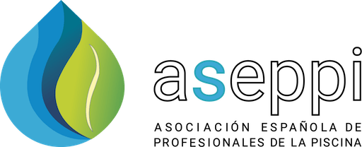 Entrevista con Luis San Narciso, Presidente de ASEPPI. RED PISCINAS