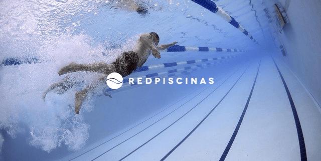 Así pueden entrenar los nadadores tras el cierre de las piscinas por el COVID-19. Red Piscinas tienda online