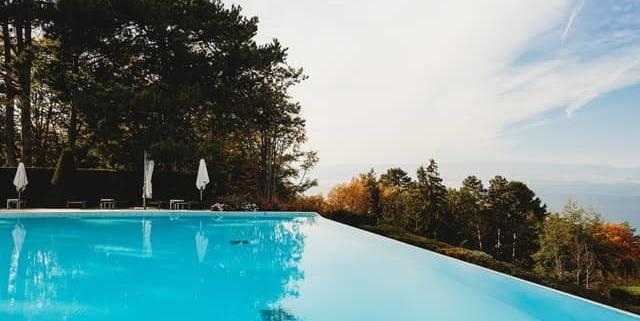 accesorios imprescindibles para piscinas accesorios baratos piscina