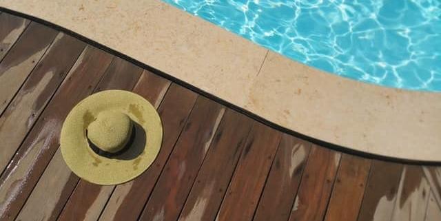 materiales y reparacion de piscinas imprescindible smejor precio repara borde de piscina