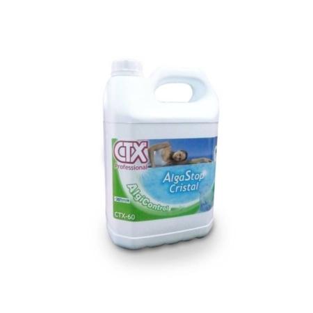 03188 CTX 60 AlgaStop Cristal CTX