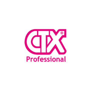 ctx prpfesional