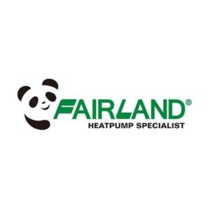 fairland-logo.jpg