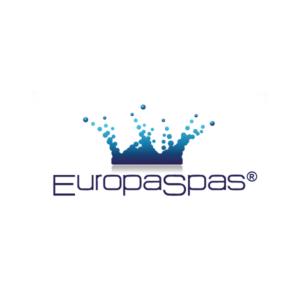 logo-europa-spas-600.png