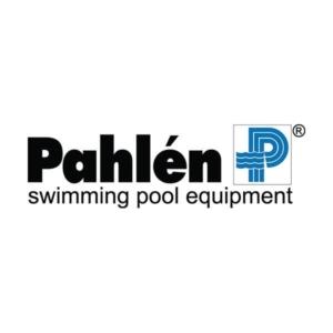 pahlen_logo.jpg